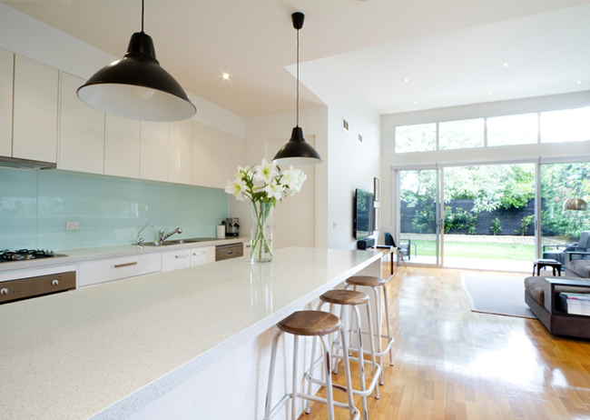 Huis Met Design : Glas in huis design glas maatwerk voor in huis en kantoor